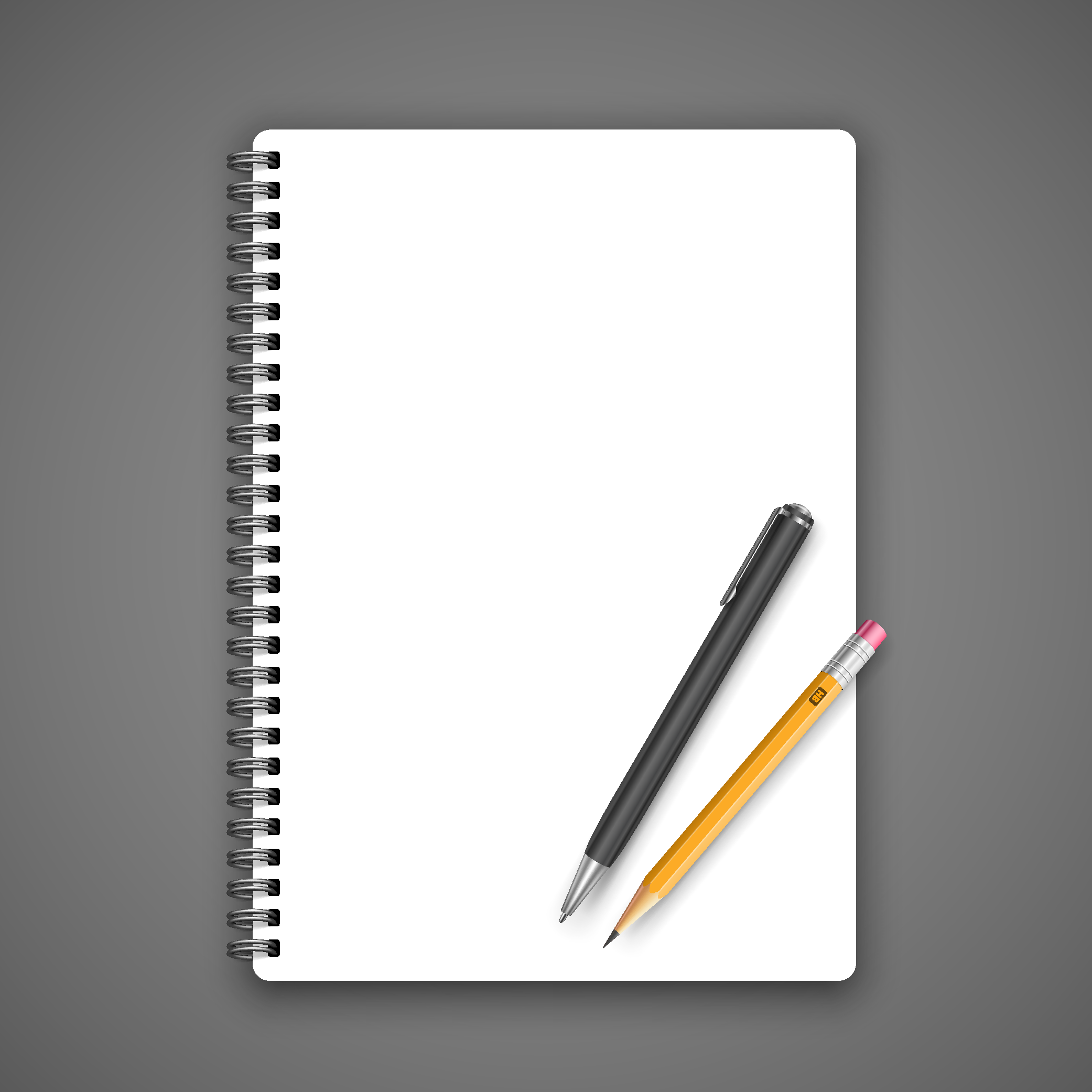 file:blank-notepad-pencil-pen - minnesota public drainage manual